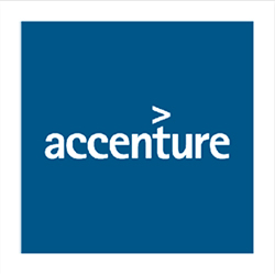 accenture an innovative and leading organization Run by the partnership fund for new york city and accenture, the fintech innovation lab program is designed to prepare your technology for market.