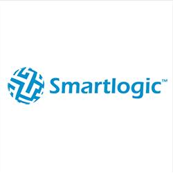 Smartlogic