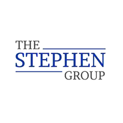 Stephen Group