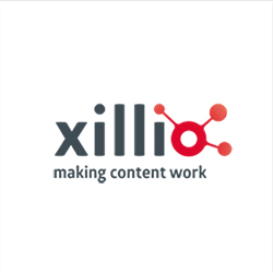 Xillio