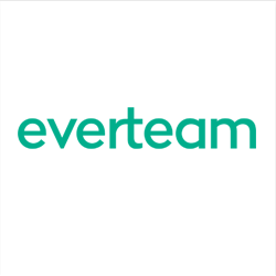 Everteam logo