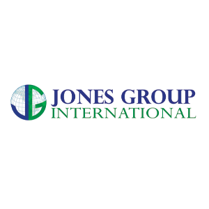 Jones Group International
