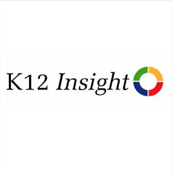 K-12 Insight