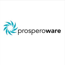 Prosperoware logo