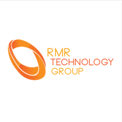 RMR Technology Group