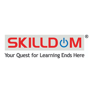 Skilldom