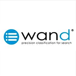 WAND Inc.